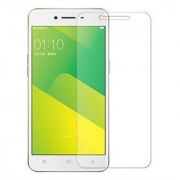 OPPO A37 TEMPERED GLASS