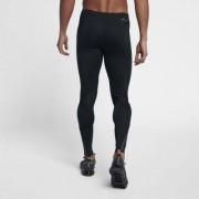 Nike Мужские беговые тайтсы Nike Run 72 см