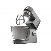 Kenwood KVL8300s Chef XL Major Titanium 6.7L Stand Mixer