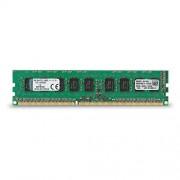 Kingston KTD-PE316E/8G Memoria Principal, 8 GB, 1600 MHz