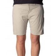 Houdini W's Liquid Rock - Shorts - M