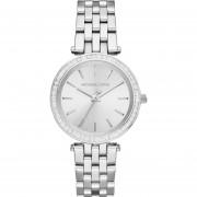 Reloj Michael Kors Para Mujer Modelo: MK3364