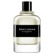 Givenchy Gentlemen Eau De Toilette Spray 100 Ml