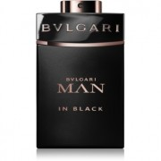 Bvlgari Man In Black Eau de Parfum para homens 150 ml
