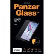Folie de protectie panzerglass PANZERGLASS PENTRU HUAWEI P20 PRO BLACK