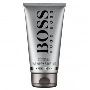 Boss Hugo Boss Boss Bottled showergel 150 ml