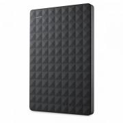 Vanjski disk Seagate 2TB Exp.Portable Black SGT-STEA2000400