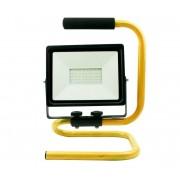 Sandria R1925 - Proiector LED exterior SANDY IP65 LED/30W/230V