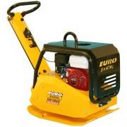 Placa compactoare reversibila Euro Shatal RP3013-50 Honda