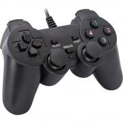 Gamepad Marvo GT-006 black (PC)