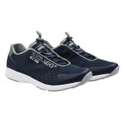 Sebago® Damen Wet-Sneakers, 41 - Marine