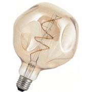 Bailey Big Family LED-lamp 80100040744