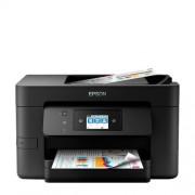 Epson WF4725DWF printer