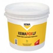 ADEZIV SI CHIT EPOXIDIC REZISTENT LA ACIZI KEMAPOX LF