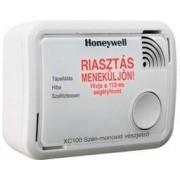 Honeywell szén-monoxid érzékelő XC100 (GAZEGY043)