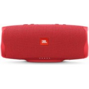 Boxa portabila Bluetooth JBL Charge 4 Red