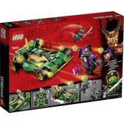 LEGO® NINJAGO 70641 Lloydov noćni automobil