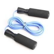 Въже за Скачане Vizavi W-0526 Синьо