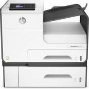 Imprimanta cu Jet Color HP PageWide Pro 452dwt Duplex Wireless A4