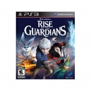 Rise Of The Guardians PlayStation 3