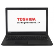Toshiba Satellite Pro R50-E-172