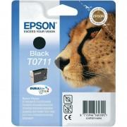 Epson T7011 Cartucho de Tinta Negro