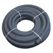 Tuyau piscine - Tuyau PVC souple D63 - 25m - Générique