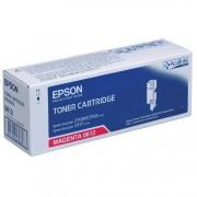Epson Toner Magenta C1700/1750/CX17