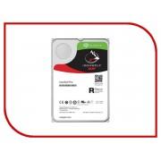 Жесткий диск 6Tb - Seagate IronWolf Pro ST6000NE0023