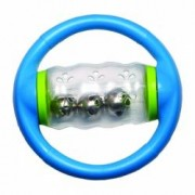 Zornaitoare Rolling Bells Halilit MP6002 B39015345 - Albastru