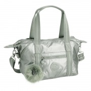 キプリング アートミニ ボストンバッグ【QVC】40代・50代レディースファッション