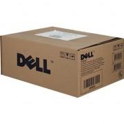 Dell 593-11043 - YTVTC toner negro