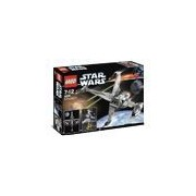 Lego Star Wars - 6208 - B Wing Fighter