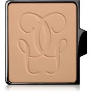 Guerlain Lingerie de Peau Compact Mat Alive maquillaje compacto recarga SPF 15 tono 02C Clair Rosé/Light Cool 8,5 g