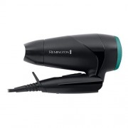 Fén na vlasy Remington D1500