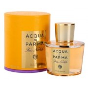 Acqua di Parma Iris Nobile 100 ml Spray, Eau de Parfum