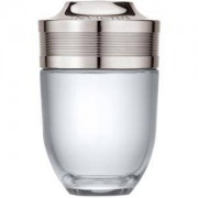Paco Rabanne Perfumes masculinos Invictus After Shave Lotion 100 ml