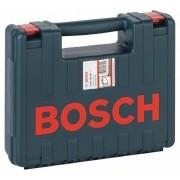 Куфар пластмасов 350 x 294 x 105 mm 2605438607, BOSCH