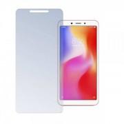 Folie protectie transparenta Case friendly 4smarts Second Glass Xiaomi Redmi 6A