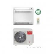 VIVAX COOL, klima ur.komerc., ACP-18CT50AERI R32 5,28kW ACP-18CT50AERI R32