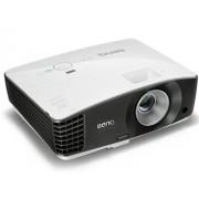 G21 Tony baba, fiú, 25 cm