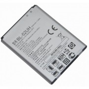 LG BL-52UH Оригинална Батерия за Optimus L70
