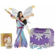 SCHLEICH figurice magicni set, veliki 42171