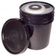 HCTV Vacuum Filter 5 Gallon Atrix