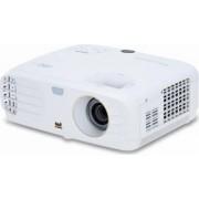 Videoproiector ViewSonic PX747-4K UHD 3500 lumeni