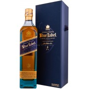 Johnnie Walker Blue Label 0.7L