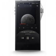 Astell & Kern SA 700 hi-res portable music player (stainless steel)