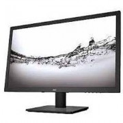 AOC Monitor led AOC E975SWDA - 18.5""