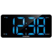 Radio cu ceas Blaupunkt CR15WH USB