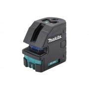 Nivela laser cu linii Makita +/- 3mm / 10m, +/- 4°, 2 linii